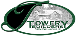 Towery Builders Inc.