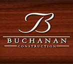 Buchanan Construction
